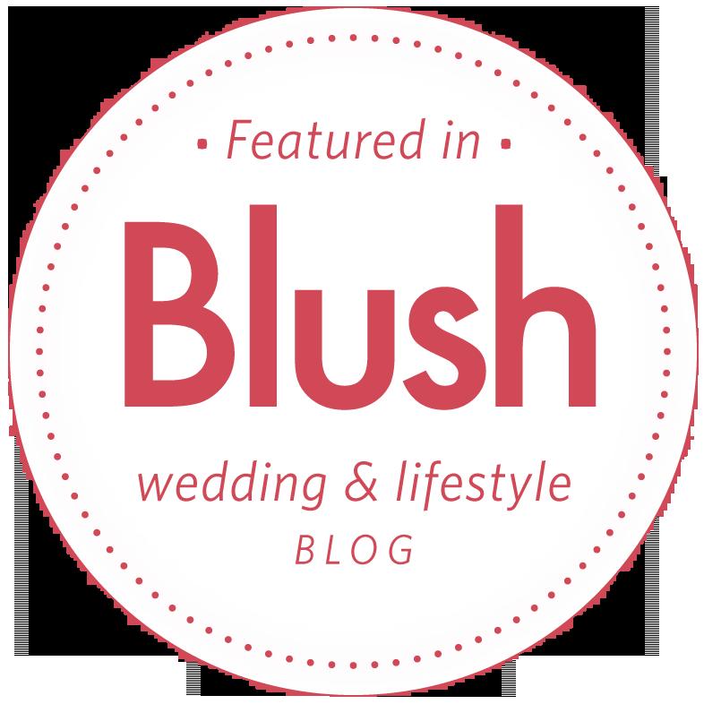 blush_blog.png