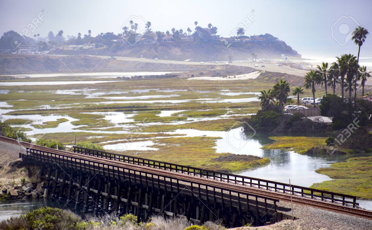 79249723-the-lagoon-is-right-near-the-coast-of-california-taken-in-and-around-carlsbad-california.jpg