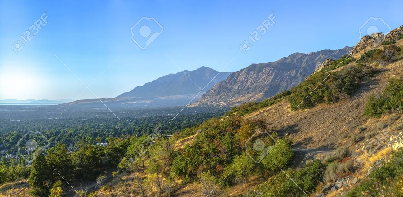 115090820-huge-mountains-overlooking-city-of-ogden-in-utah.jpg