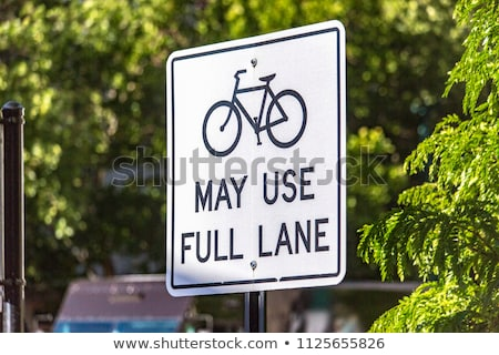 bikes-may-use-full-lane-450w-1125655826.jpg