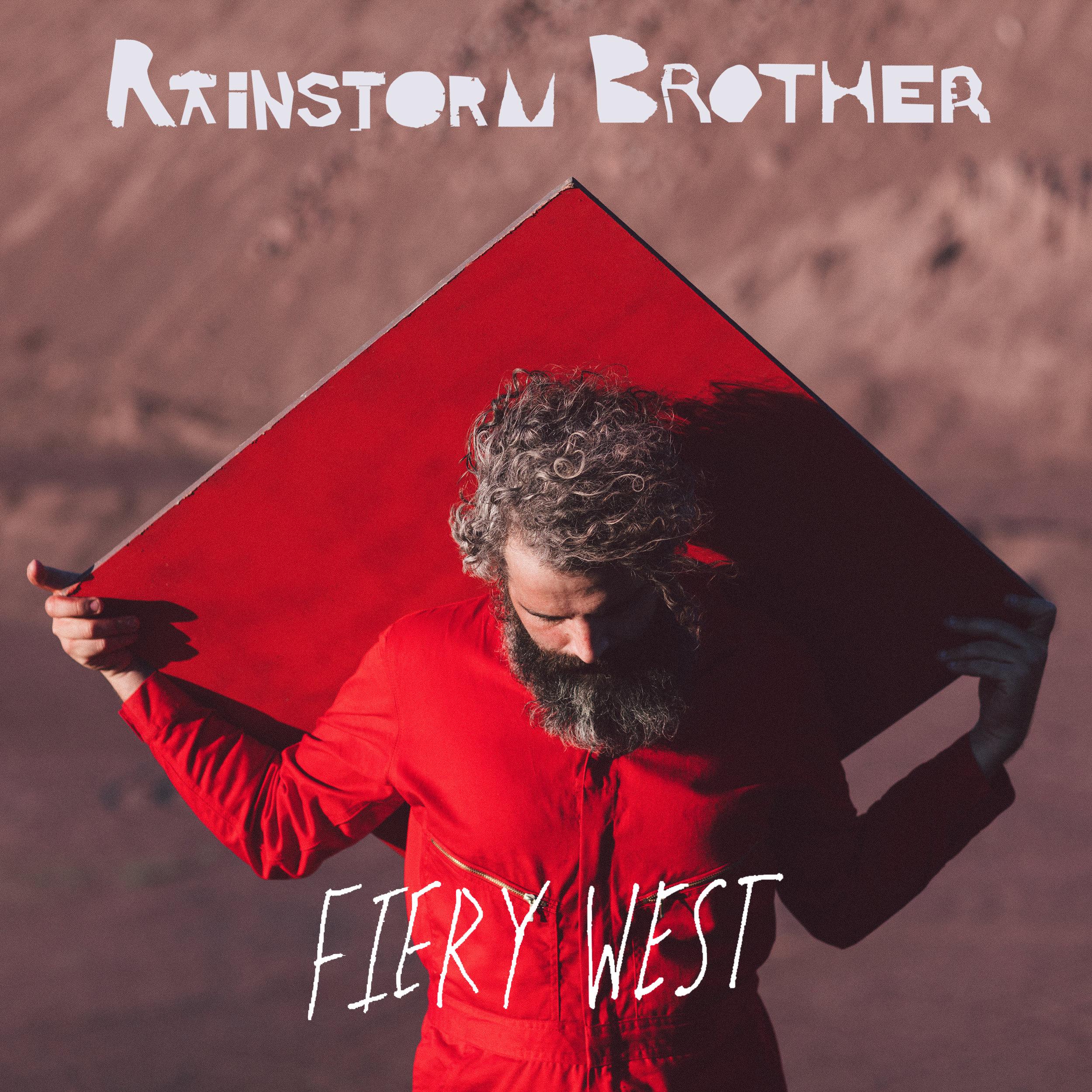 FIERY-WEST-4.jpg