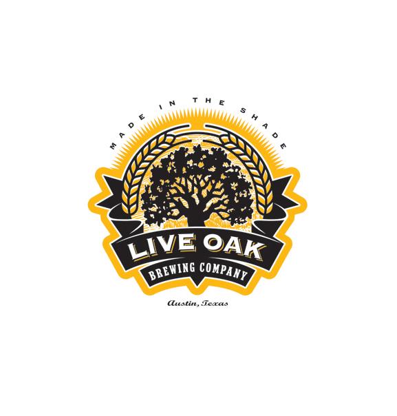 live-oak-brewery-logo.png