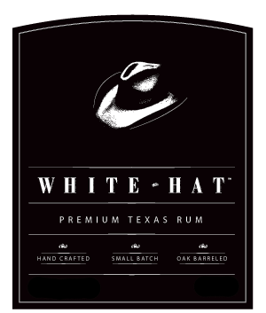 White-Hat-Rum.png