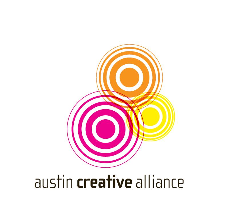 ACA-Orange-pink-logo-Large.jpg