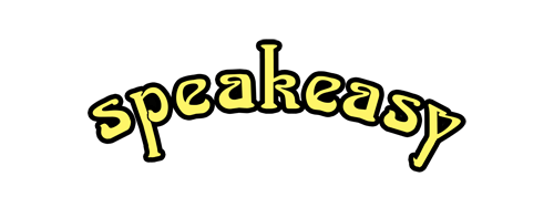 SpeakeasyLogo.png