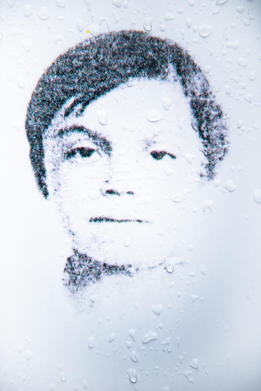 Julian Fonseca Bohorquez