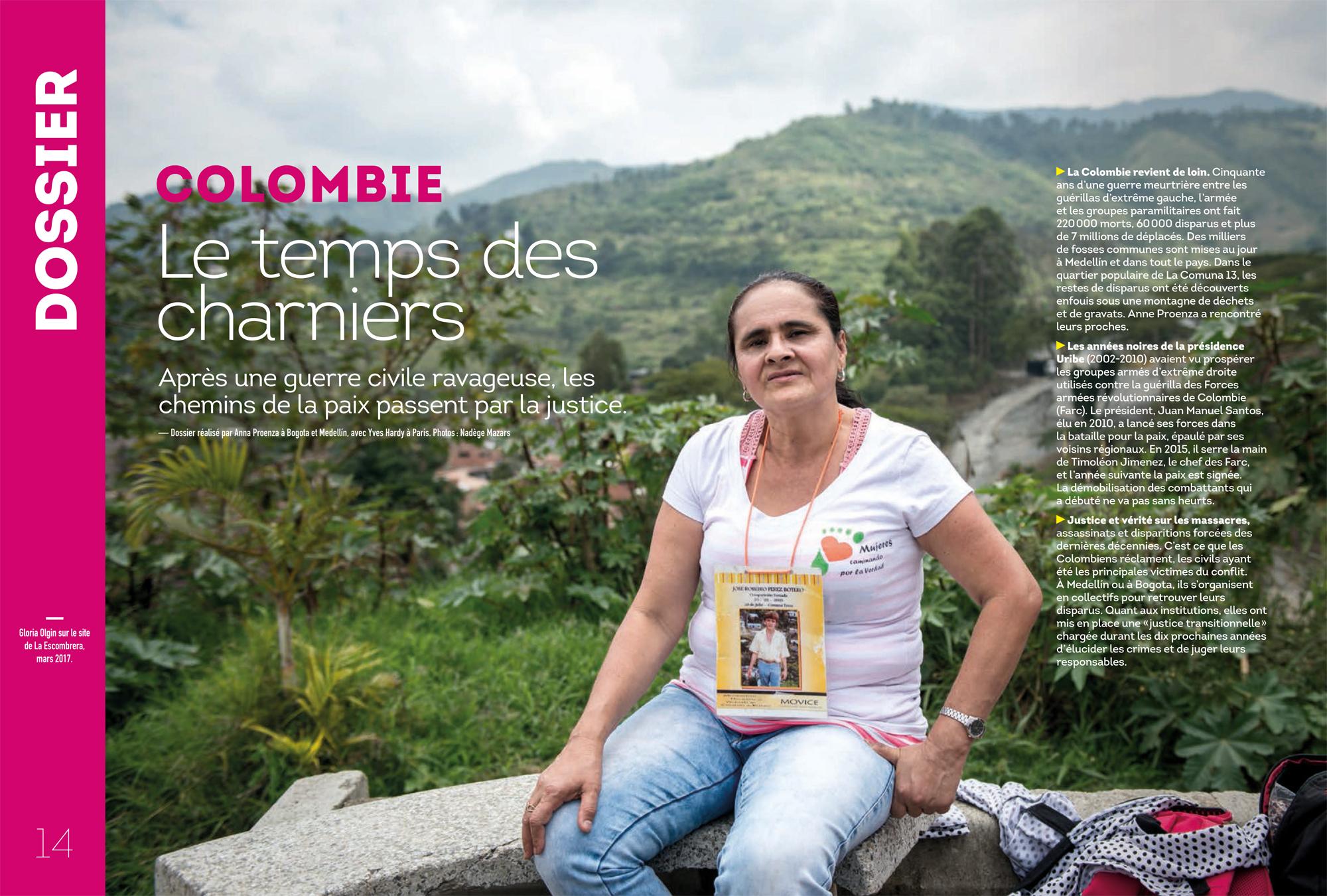 2017-05_Amnesty_Int-1.jpg