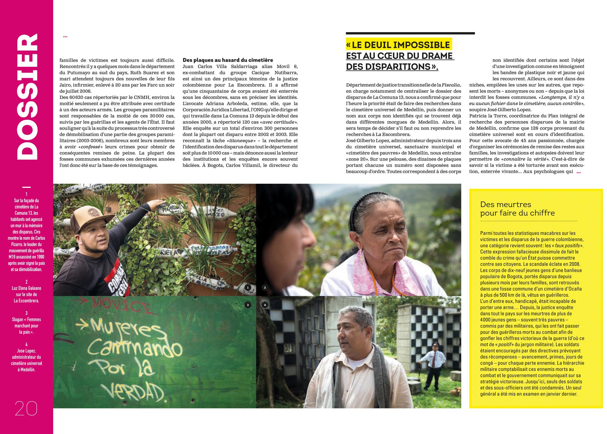 2017-05_Amnesty_Int-4.jpg