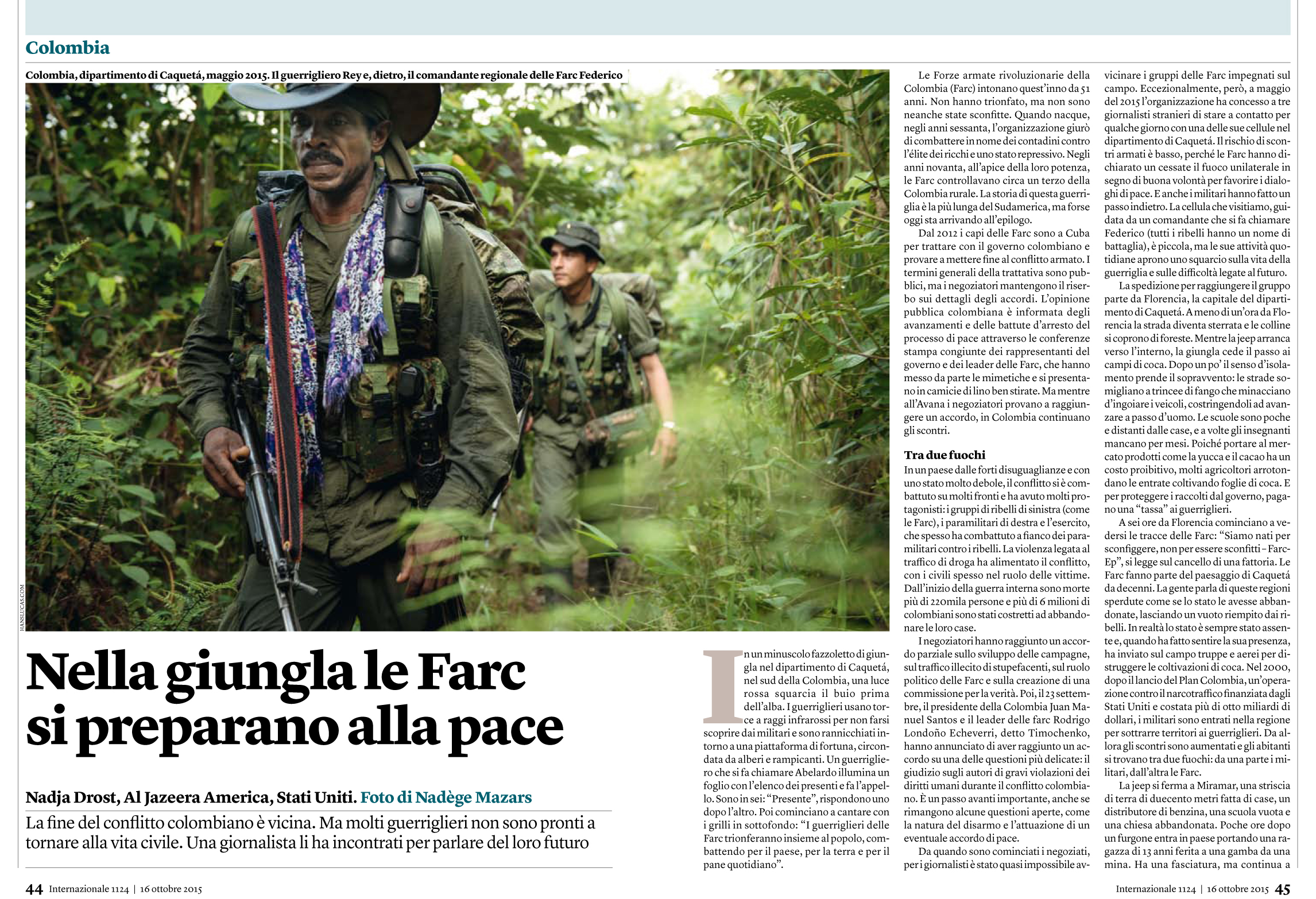 Internazionale_FARC_oct_15_1.jpg