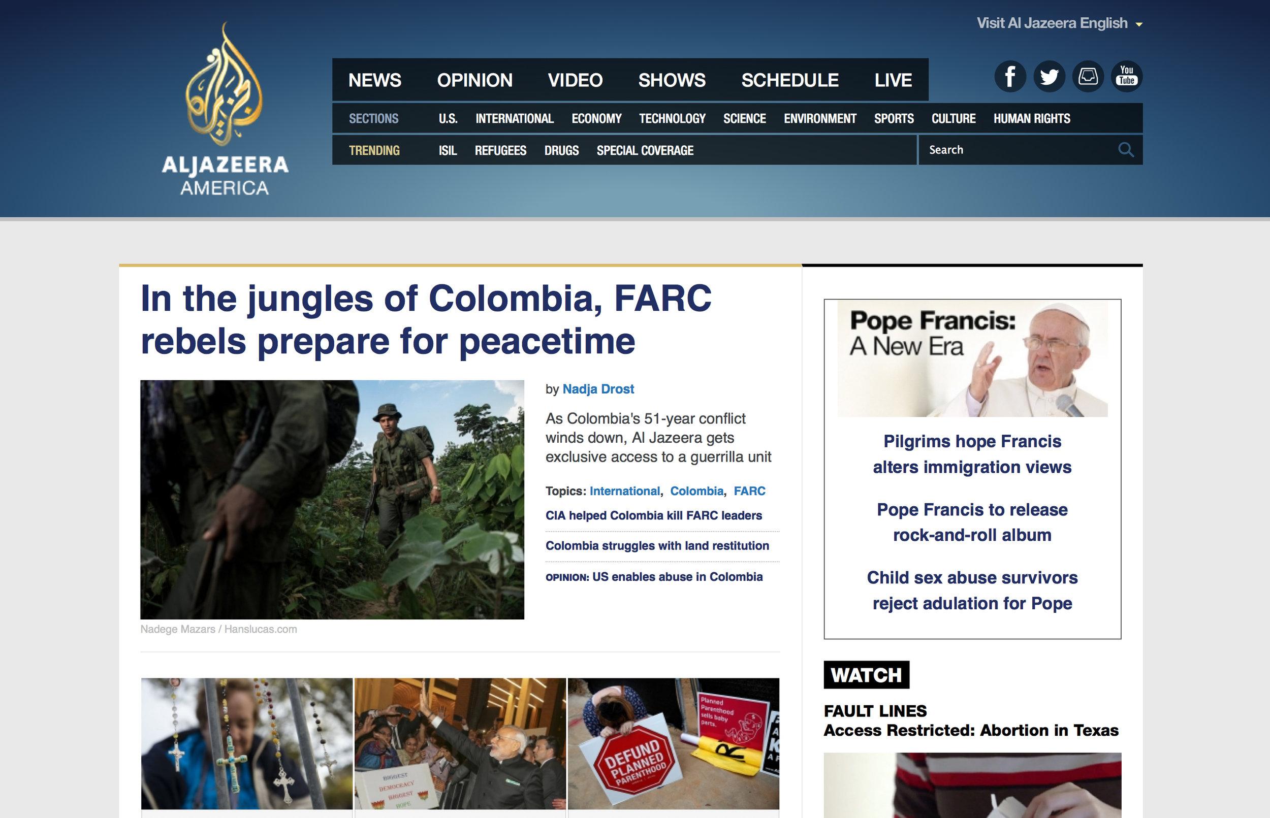 Publi_Al_Jazeera_AM_27sept2015.jpg
