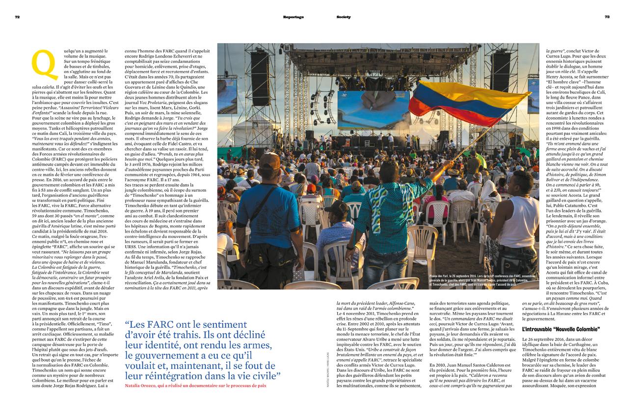 2018-03_Society_FARC_2.jpg