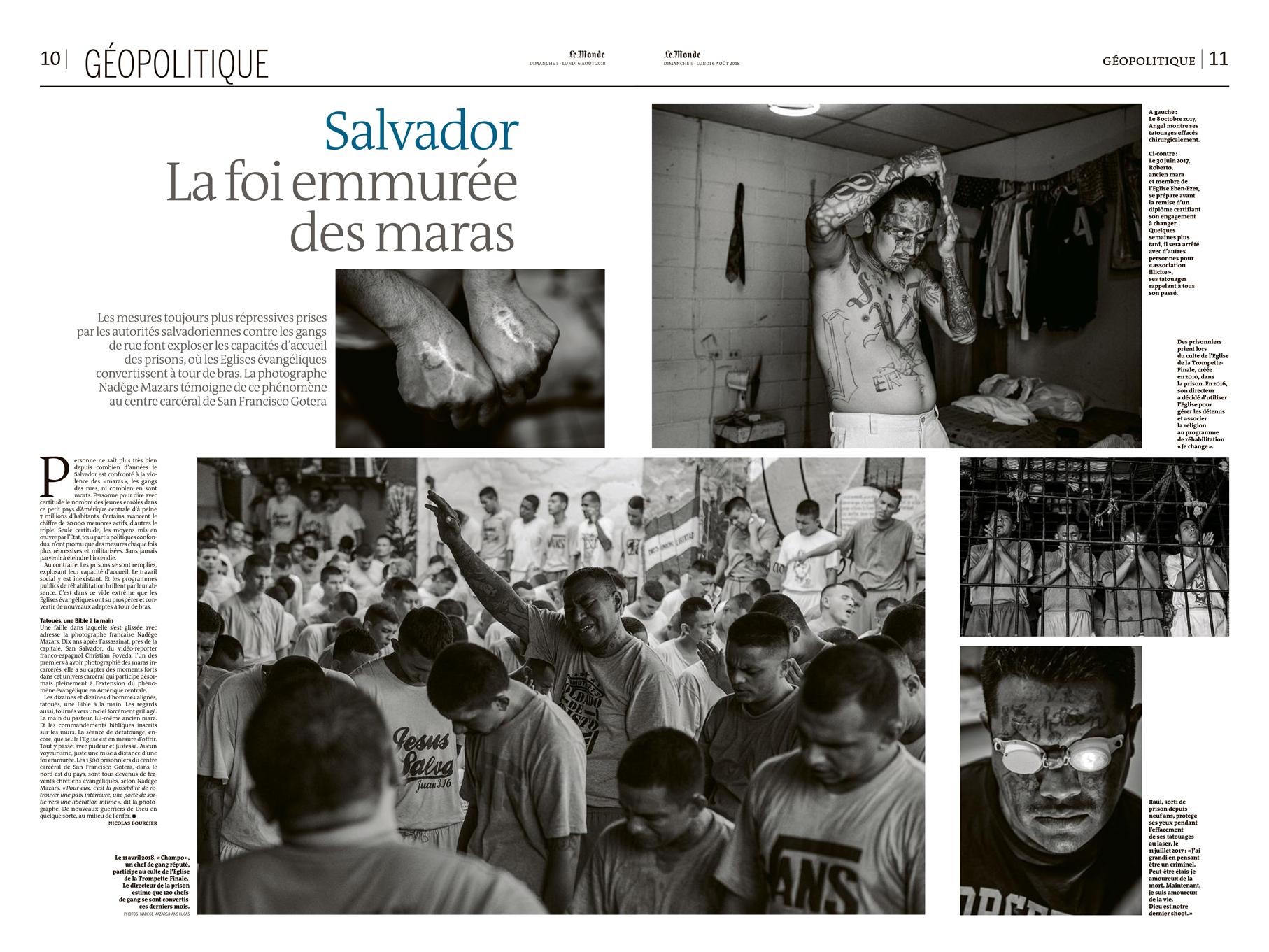 Salvador_ex-maras1_Le-Monde
