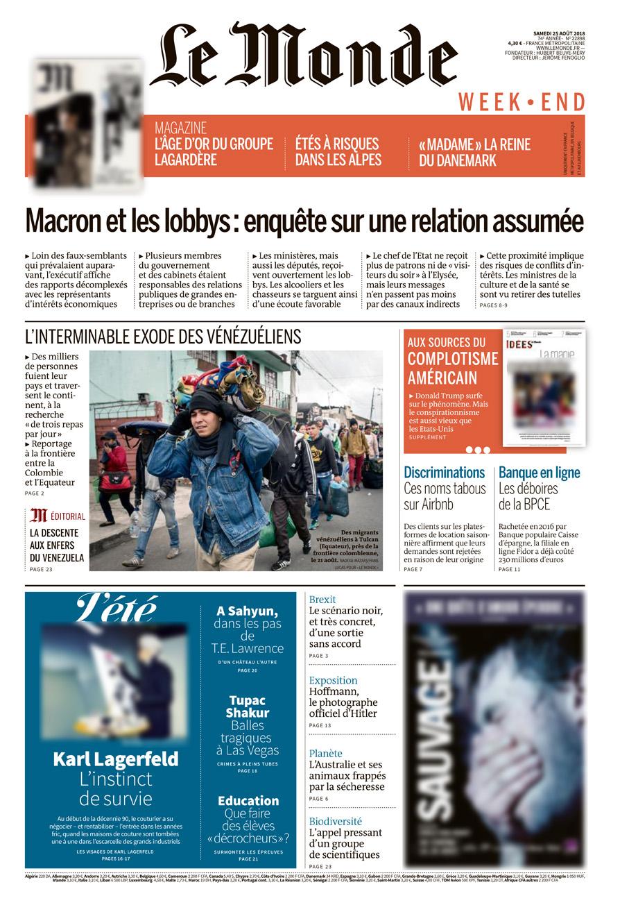 venezuelan_migrants_Le_Monde_1
