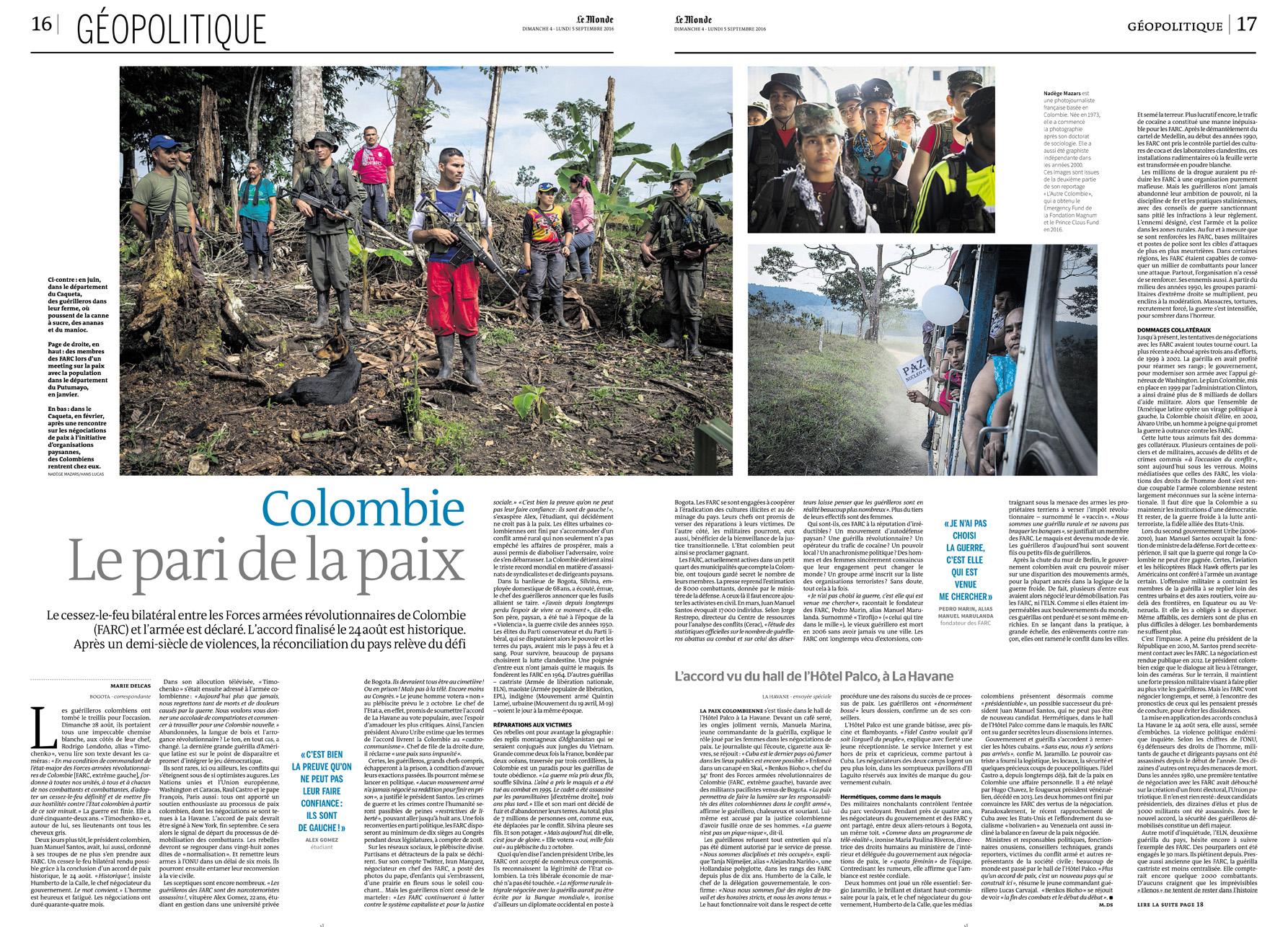 2016-09_Le_Monde_FARC.jpg