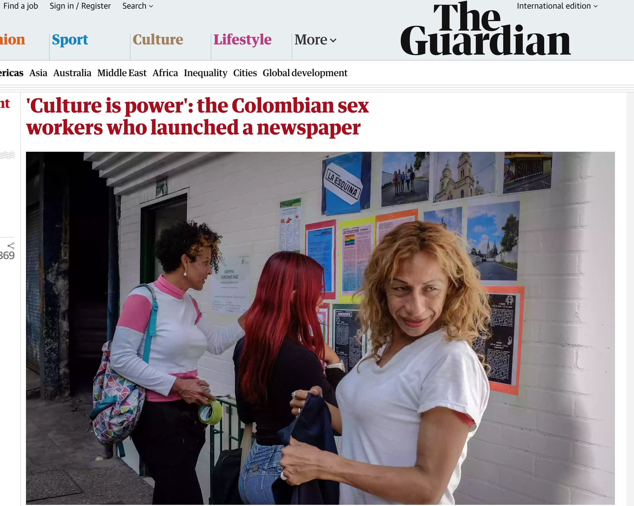 2018-04_The_Guardian_Esquina.jpg