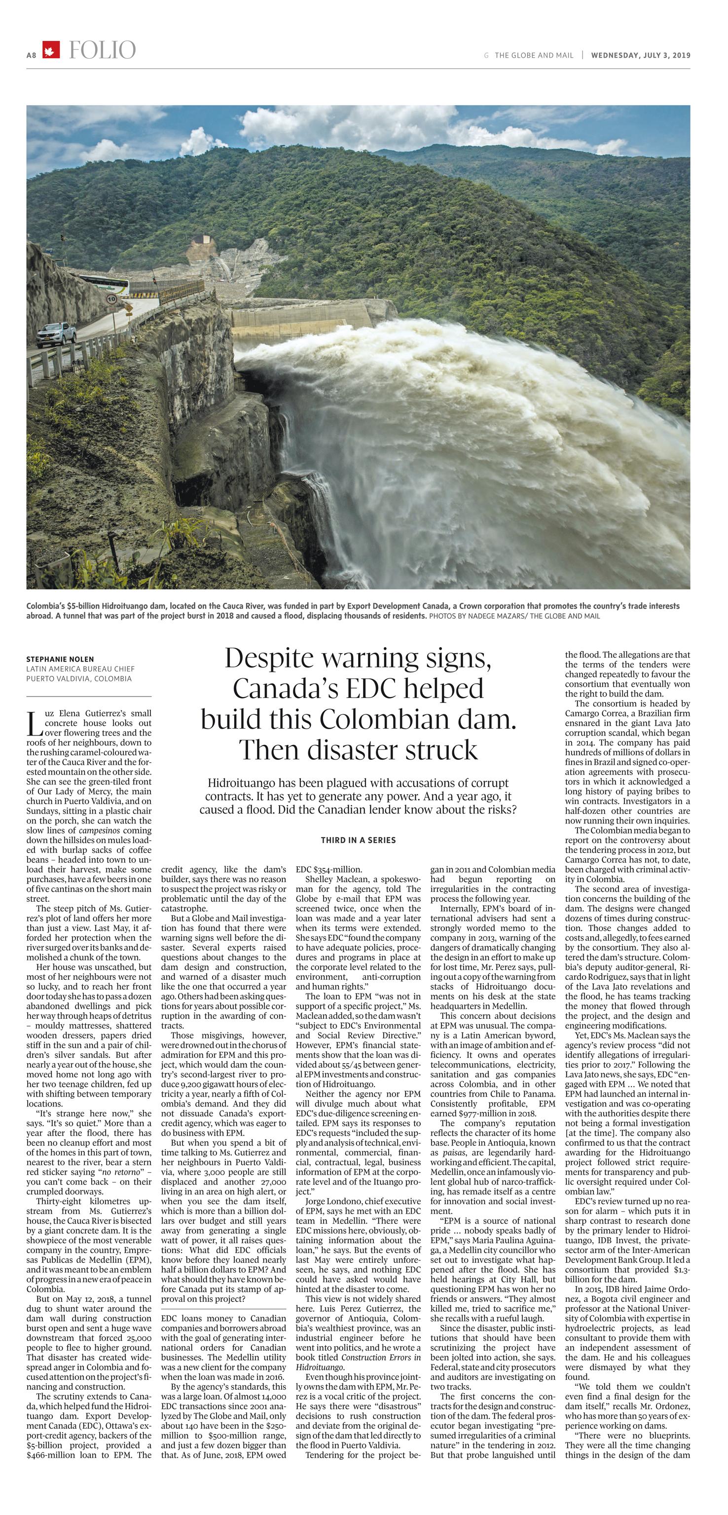 2019-07_Globe_and_Mail_2.jpg