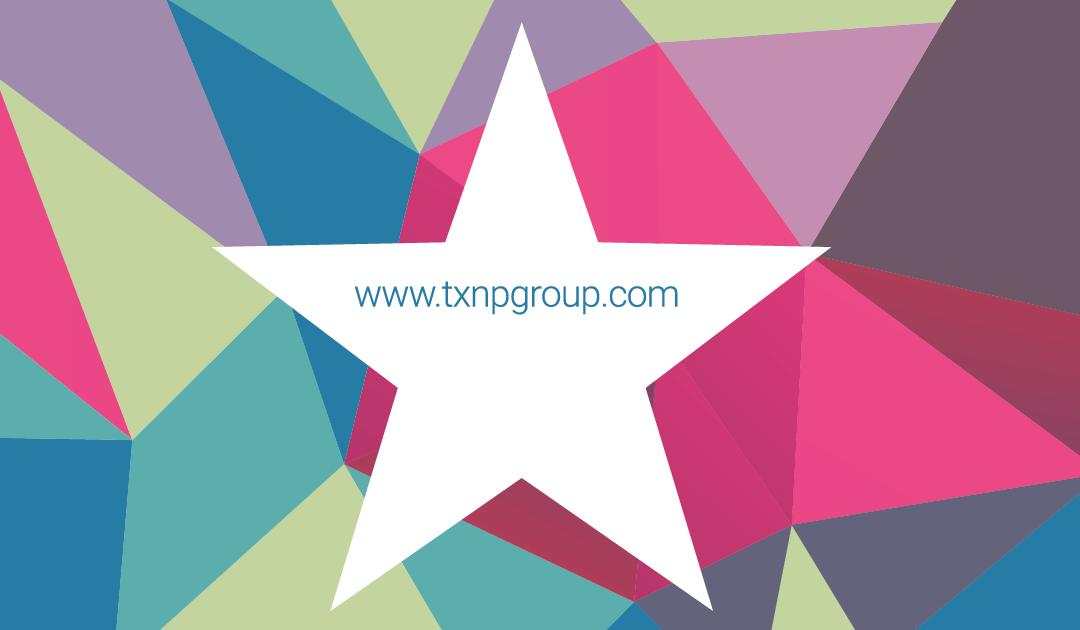 TXNPG_BizCard-02.png