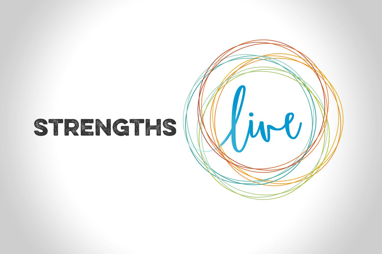 StrengthsLive.png
