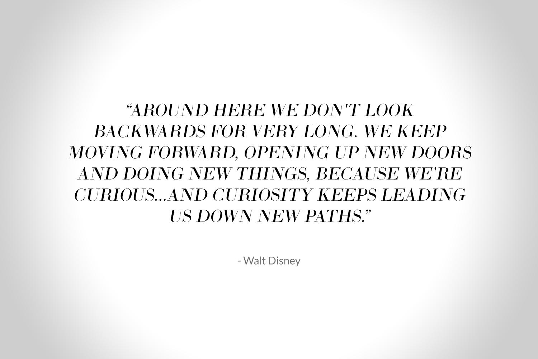 Quote-WaltDisney.png
