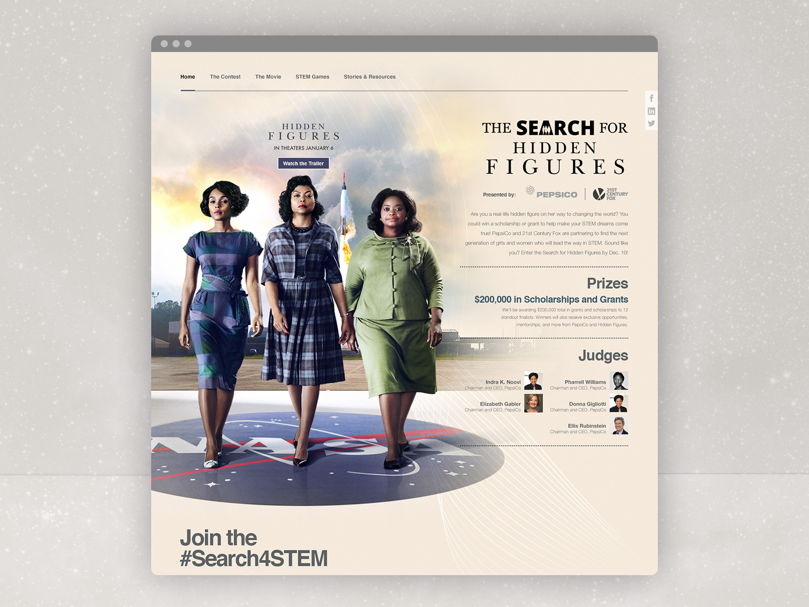 TopTal_Portfolio_1600x1200_HiddenFigures1a.jpg