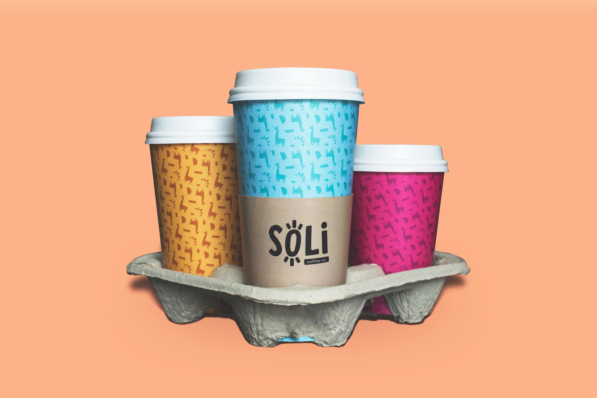 cups_carrier.jpg