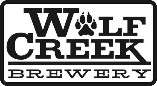 WolfCreekBrewery