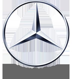 mercedes-benz-of-valencia