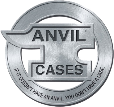 anvil case.jpg