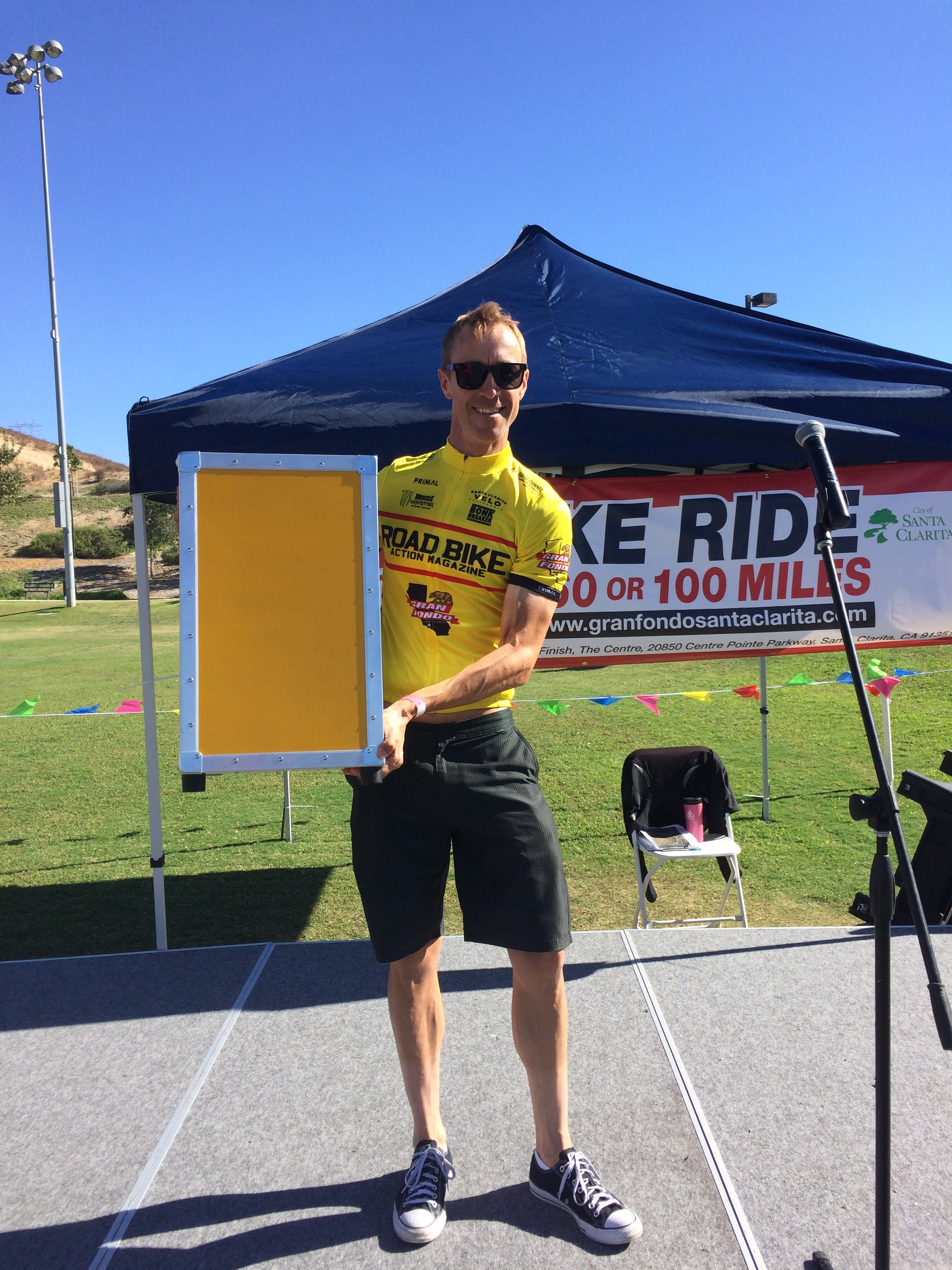 GranFondo winner Aaron Boyleston.jpg