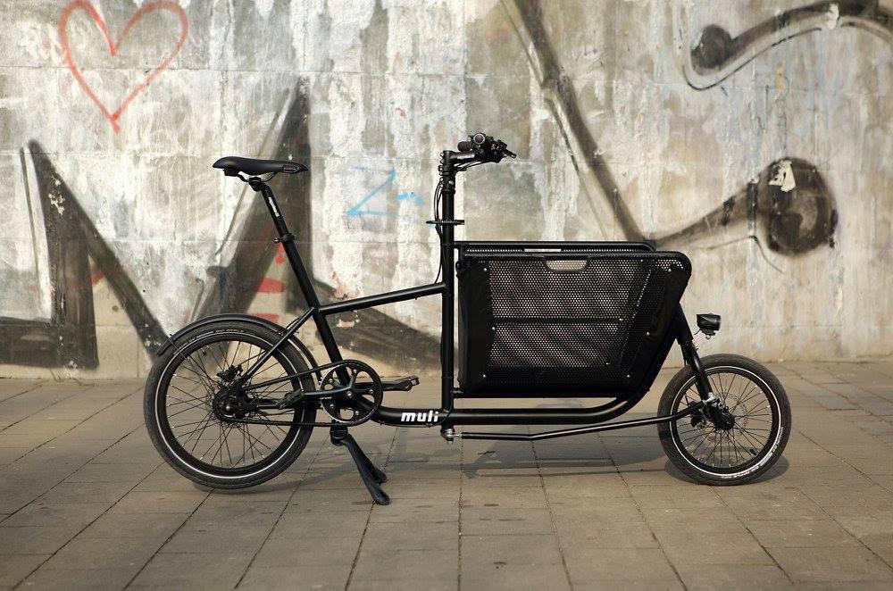 lastenräder-cargobike-radstation-augsburg-pic1.jpg
