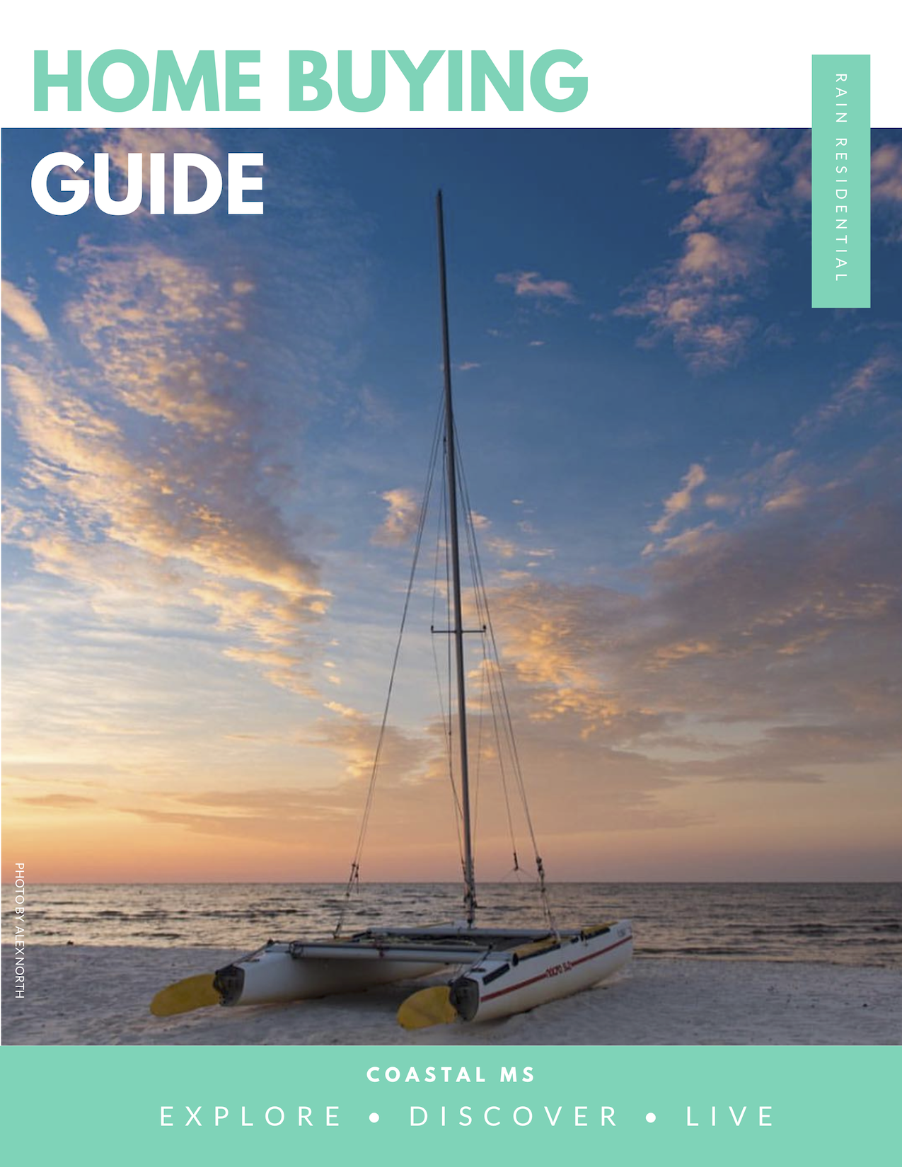 Coastal MS Home Buying Guide.png