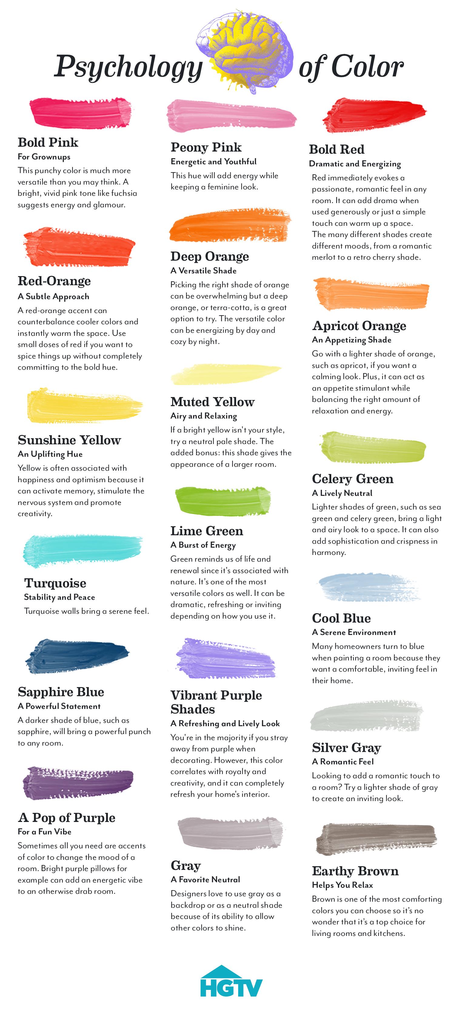 color psychology.jpg