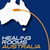 HRA-Logo-100px.jpg