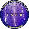 IHHR logo (may 2005 version) (compressed).jpg