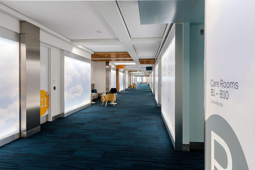 DellMed_Corridor.jpg