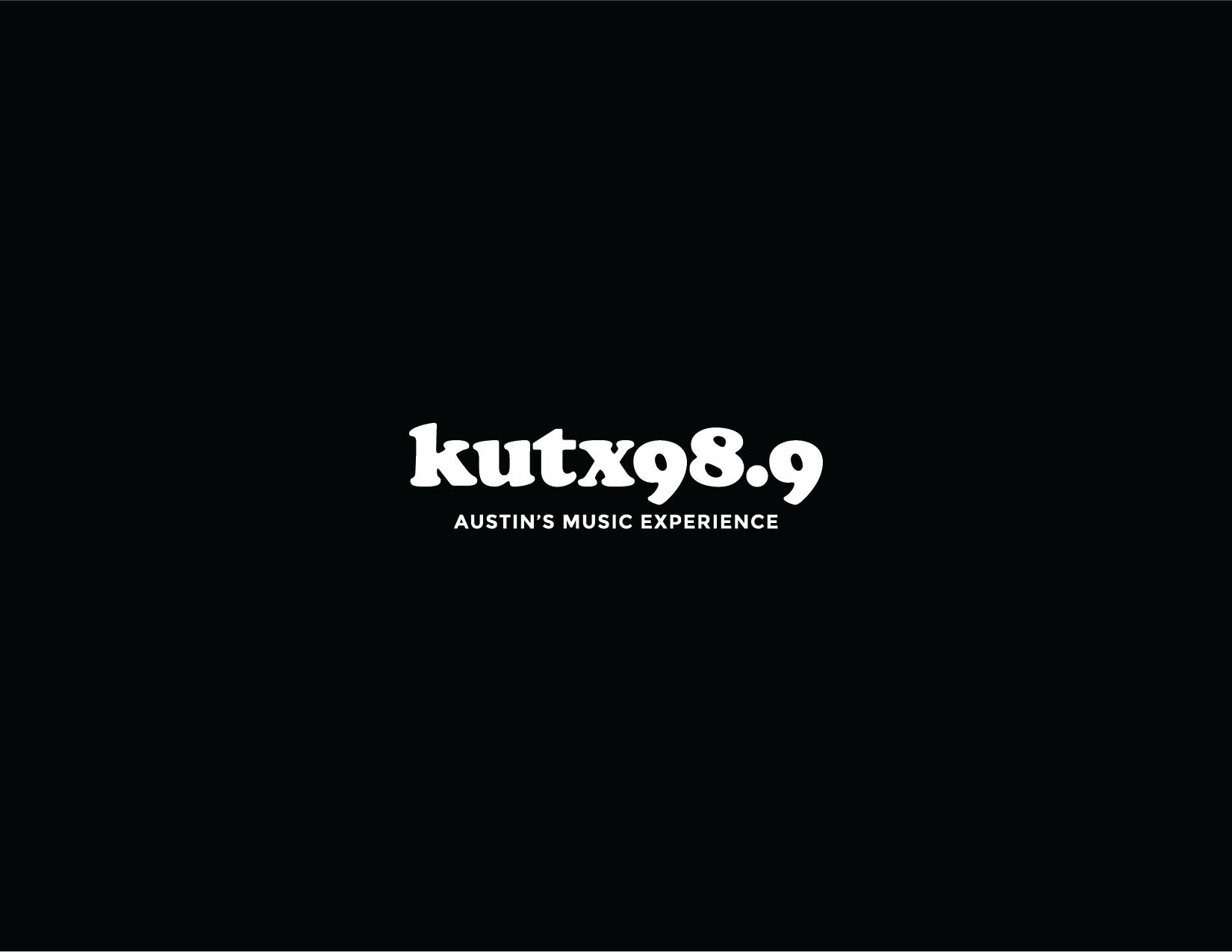 KUTX-07-07.png
