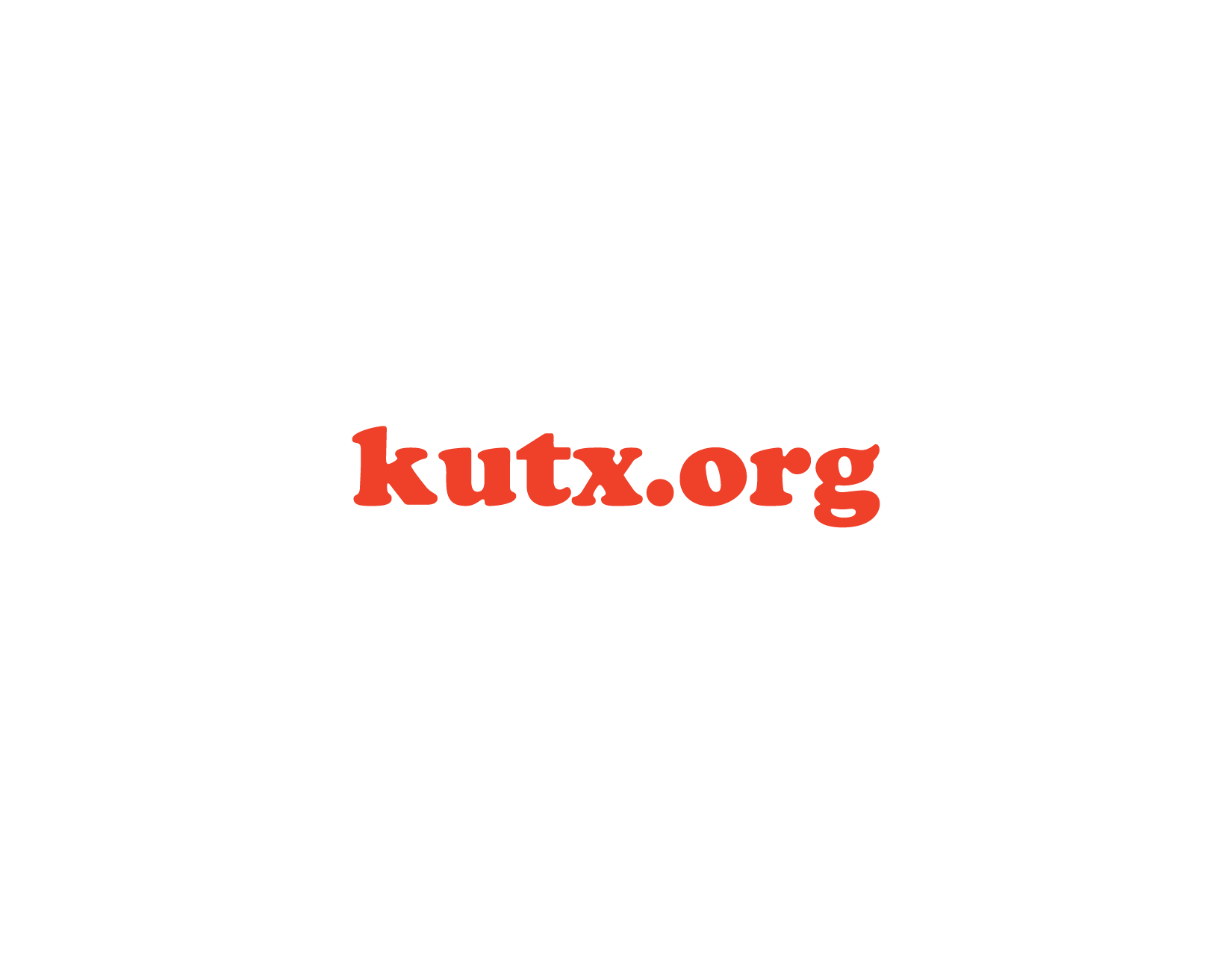 KUTX-02.png