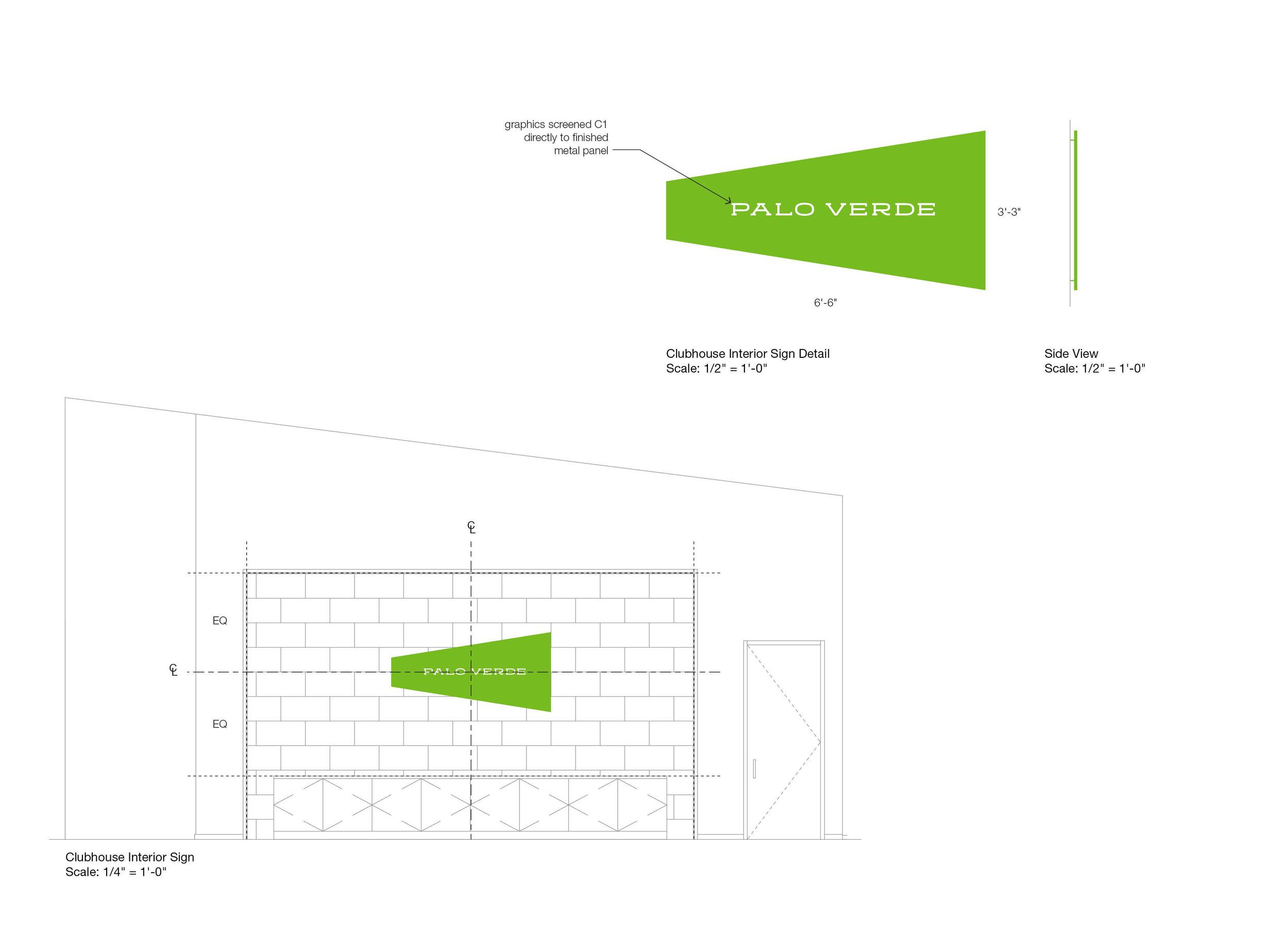 _0005_Paloverde_Signage_DesignIntent_GoodDrawingsOnly-Notitleblock14.jpg.jpg
