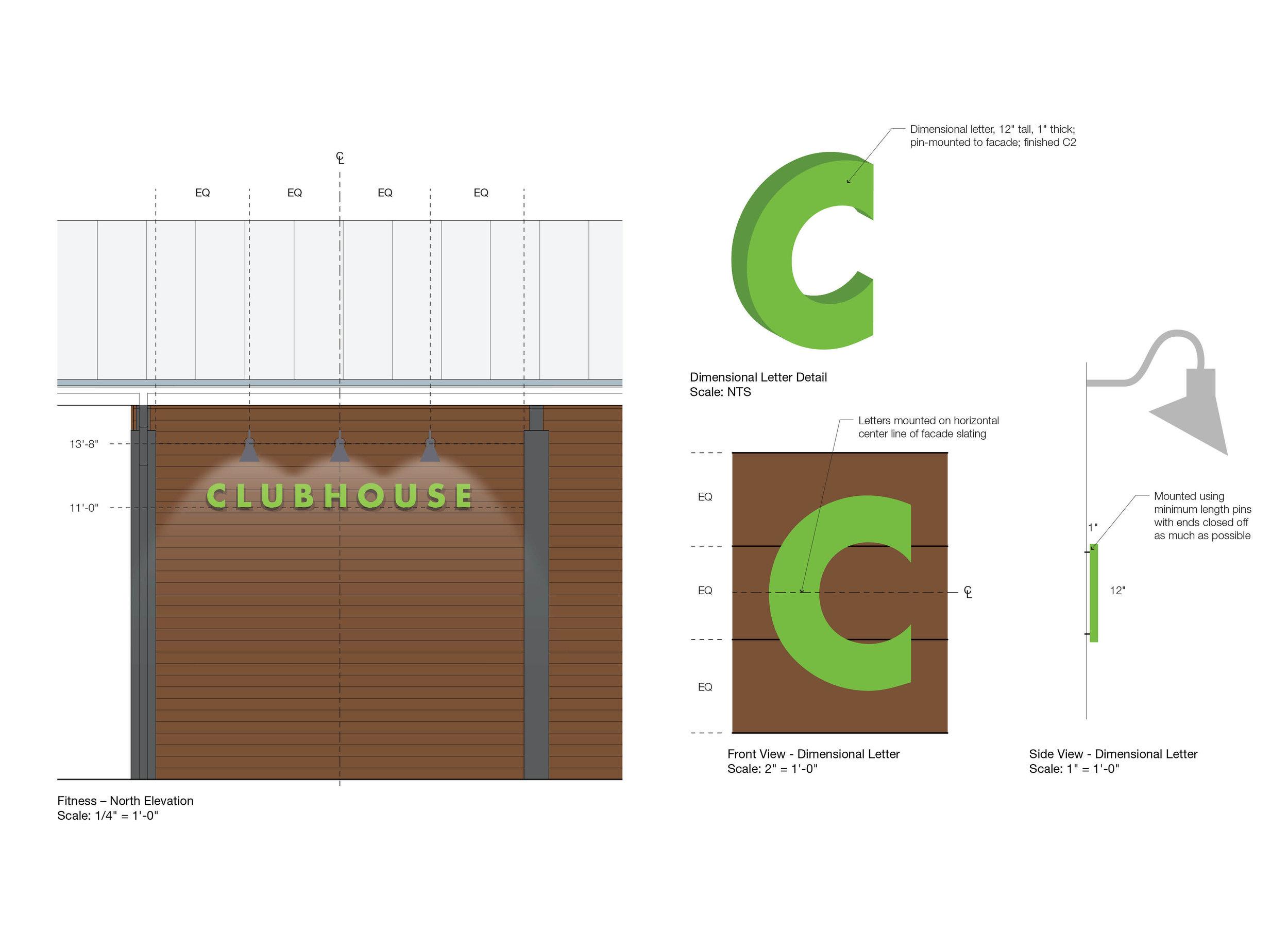 _0012_Paloverde_Signage_DesignIntent_GoodDrawingsOnly-Notitleblock7.jpg.jpg