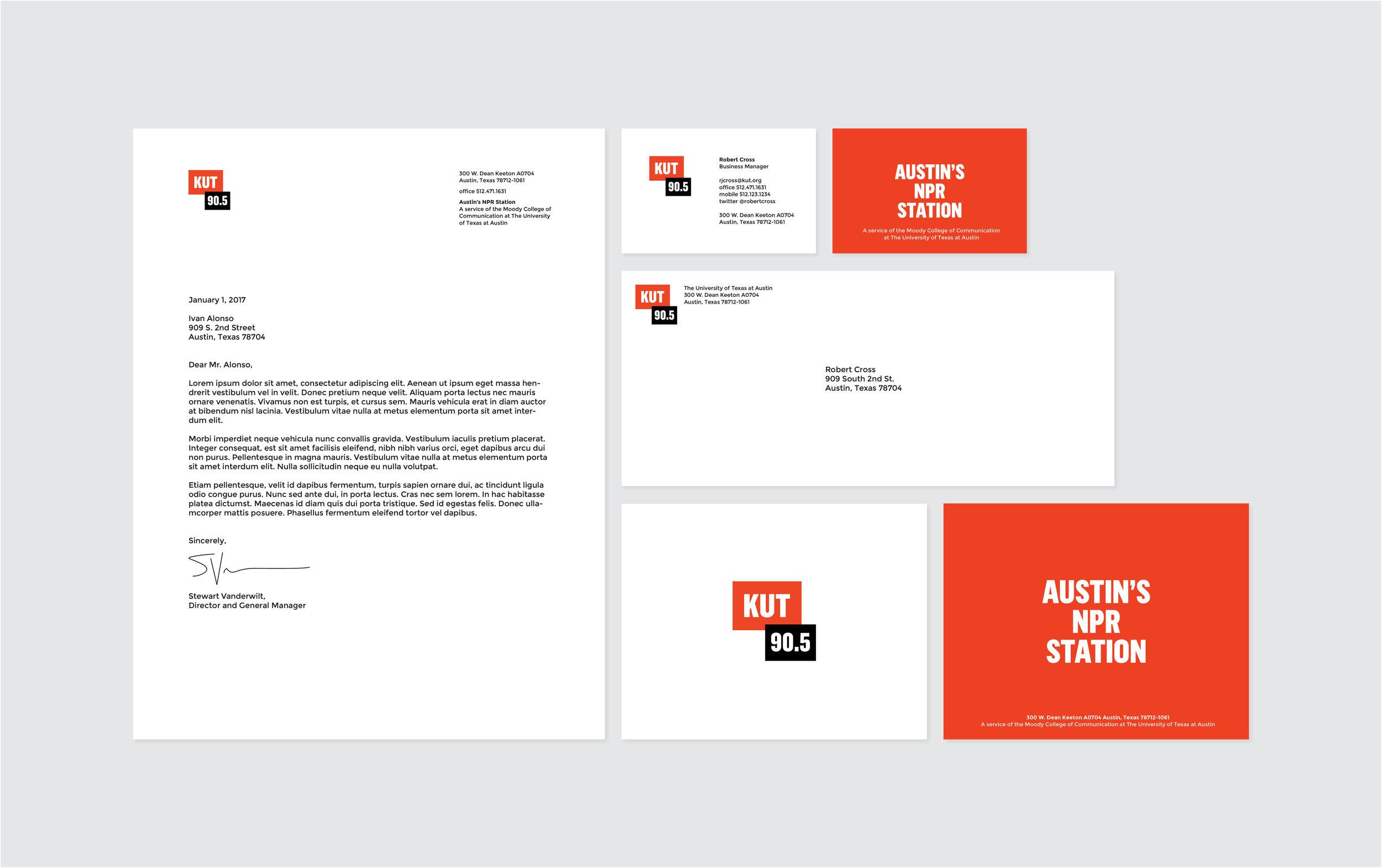 KUT-KUTX_Stationery.jpg