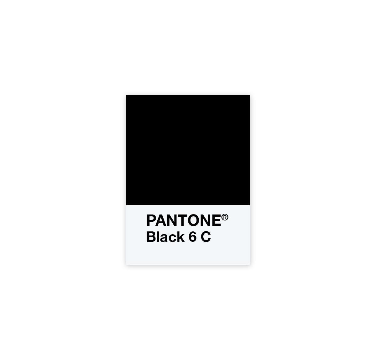 Black6_Pantone.png
