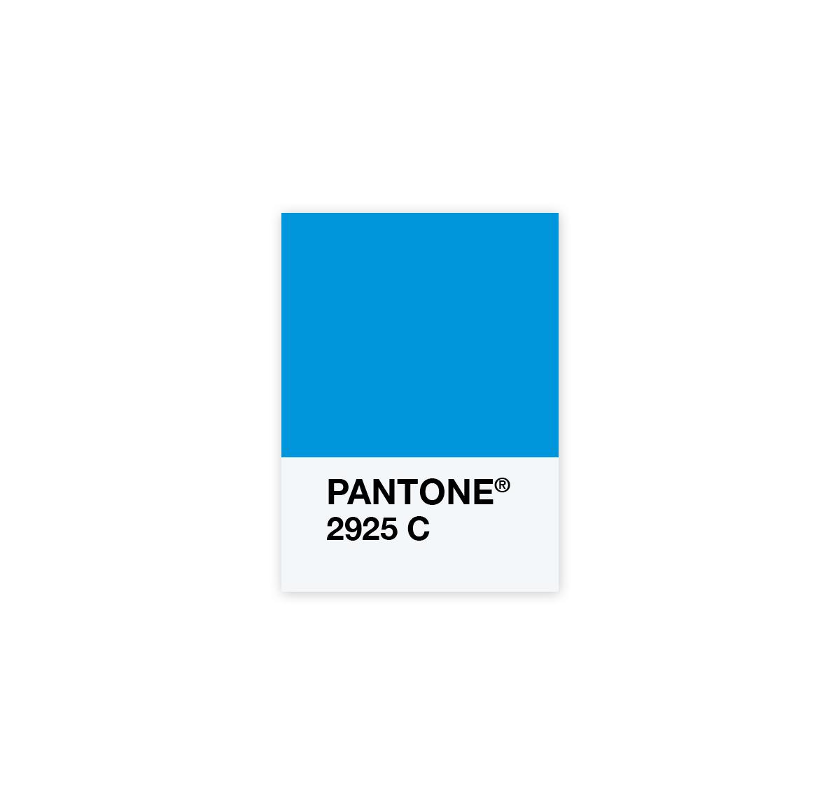 2925_Pantone.png
