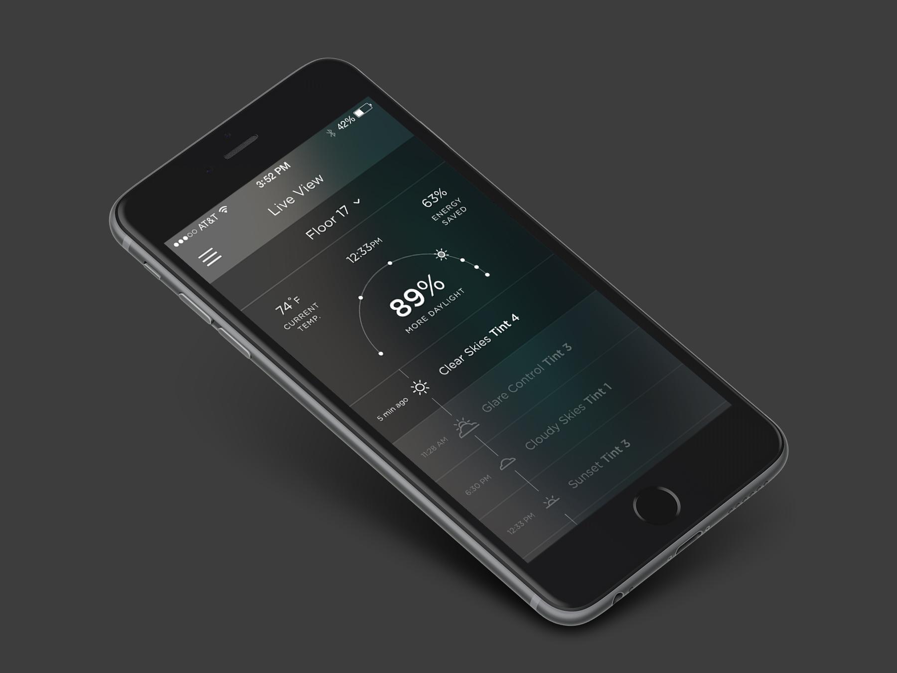 iPhone6Plus_ViewMockup1.2.jpg