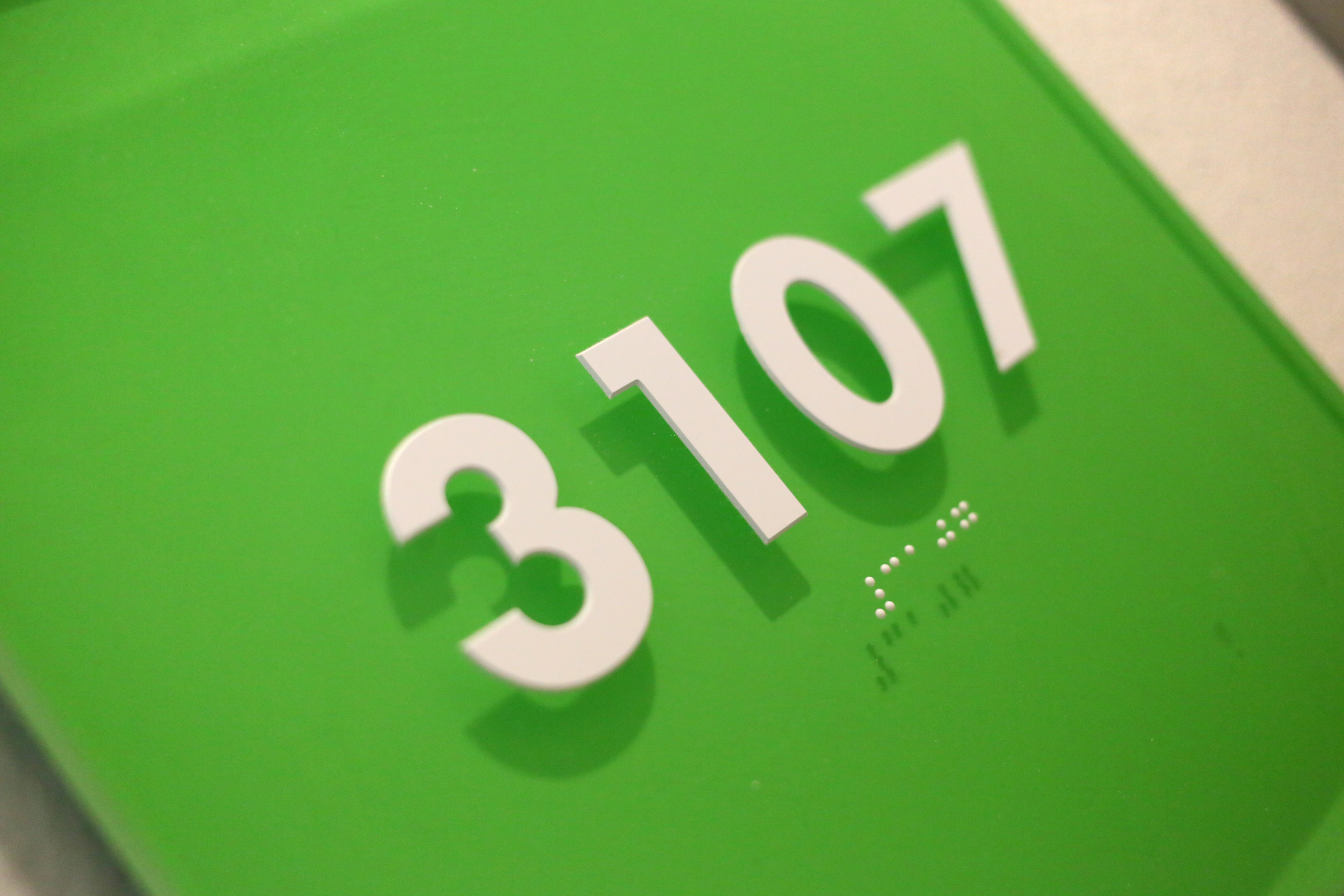 F27A7310_web.jpg