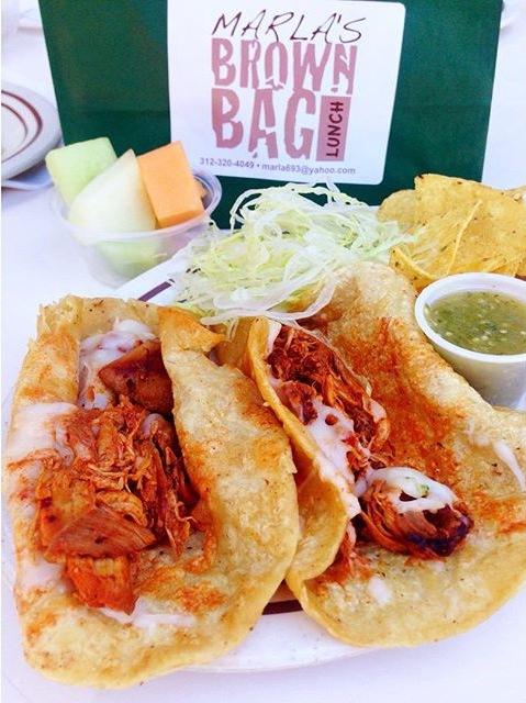 OUAB_tacos.jpg