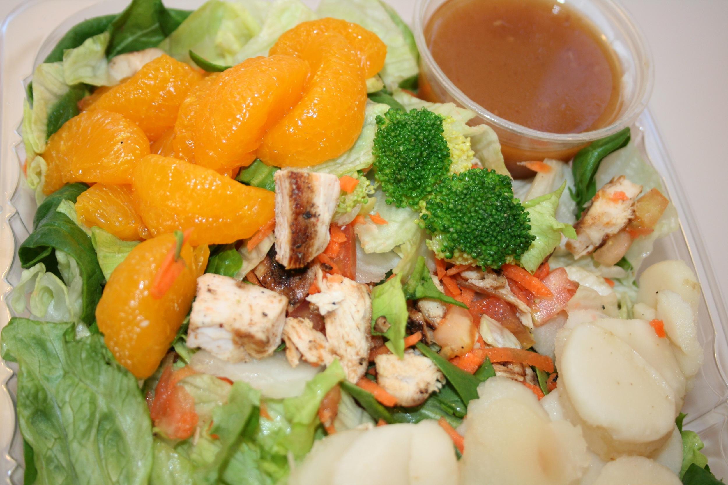 chinese salad.jpg