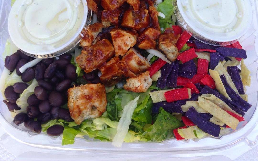 Southwest-Salad_cropped.jpeg