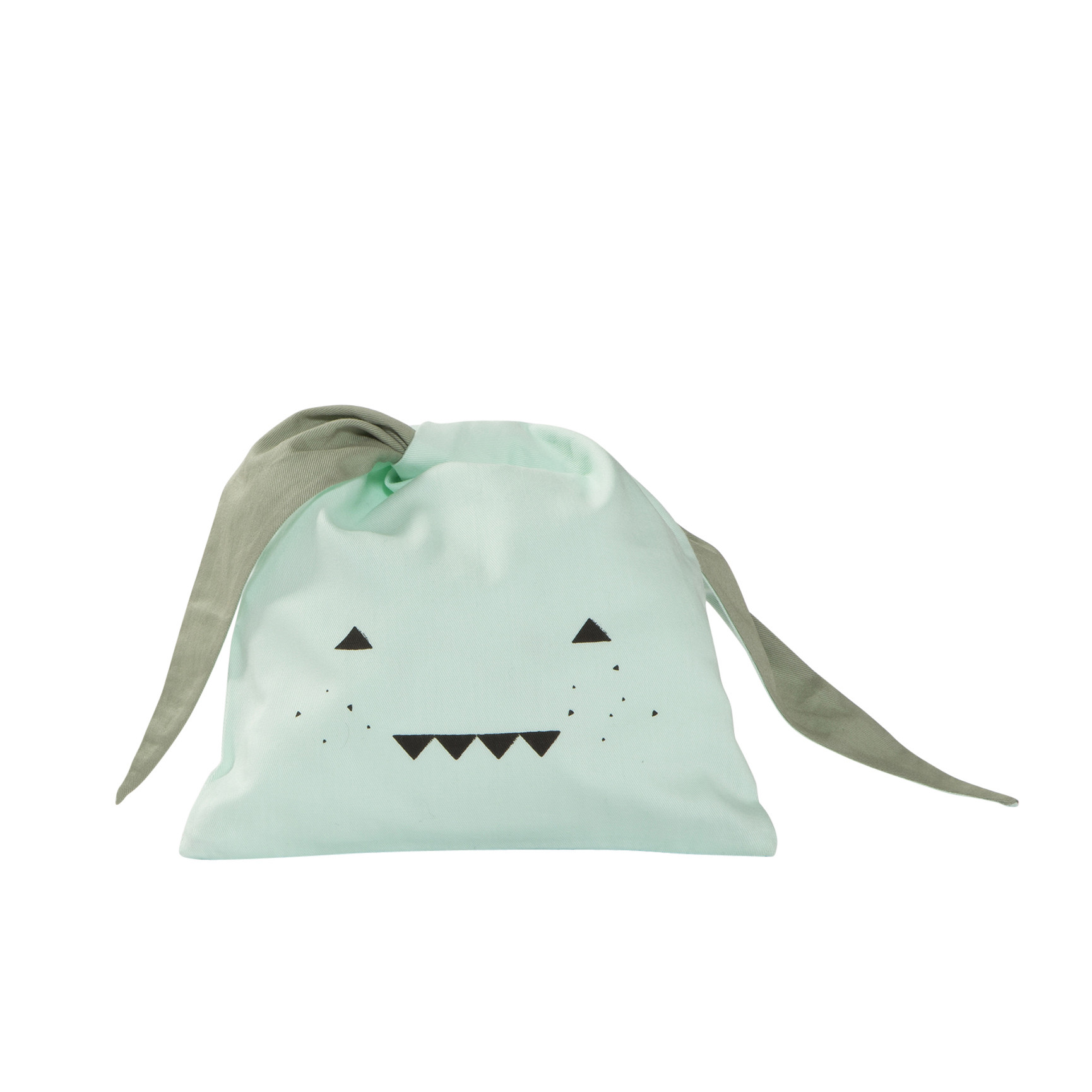 Fabelab Bunny Bag Adventurer