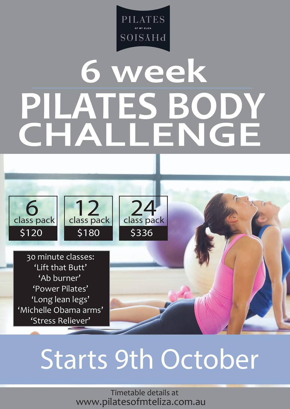 POM 6 week body challenge image (1).png