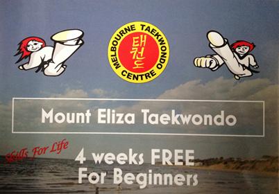 Mt Eliza Taekwondo.png